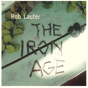 The Iron Age