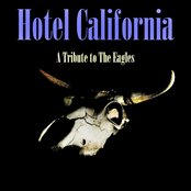 Hotel California - The Eagles Tribute