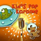 Kid's Pop Karaoke