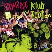 Stomping At The Klub Foot Volume 2