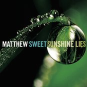 Sunshine Lies (Deluxe Edition)