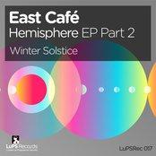 Summer Solstice / Winter Soltice part 2