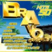 Bravo Hits 50 (disc 1)