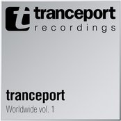 Tranceport Worldwide. vol 1