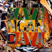 Kaya N'gan Daya