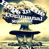 Hope In The Communal Minefield