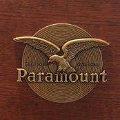The Rise & Fall of Paramount Records, Volume 1 (1917-1927)