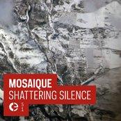 Shattering Silence