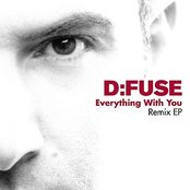 Everything With You - Remix EP