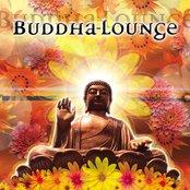 Buddha Lounge 1