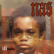 Thumbnail for Illmatic