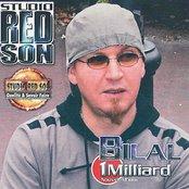 1 Milliard