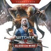 The Witcher 3: Wild Hunt - Blood and Wine (Official Soundtrack)