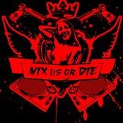 Mix Us Or Die