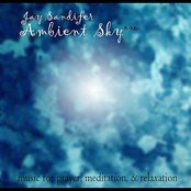 Ambient Sky One: Music for Prayer, Meditation, & Relaxation - Single