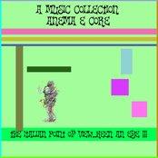 A Music Collection: Anema a Core