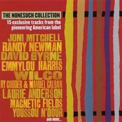The Nonesuch Collection/Various Artists