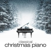 Classical Christmas Piano Collection