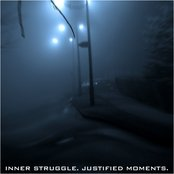 Justified Moments