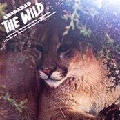 The Wild EP