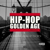 Hip-Hop Golden Age, Vol. 3 (The Greatest Songs of the 90's) [The Streetbangerz Presents]