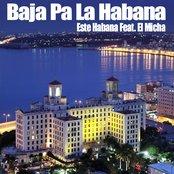 Baja Pa la Habana