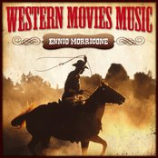 Ennio Morricone. Western Movies Music