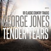 Tender Years - 101 Classic Country Tracks