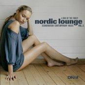 Nordic Lounge vol. 3