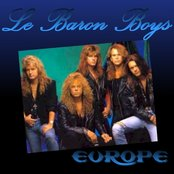 Le Baron Boys Demo