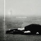 Closed Room