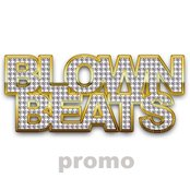 Blown Beats promo (free for download)