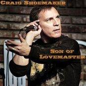 Son of Lovemaster