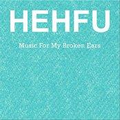 Music for My Broken Ears