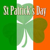 St. Patrick's Day - A Celebration of Irish Celtic Music