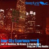 Inner City Experience - Volume 1