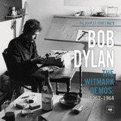 The Bootleg Series, Vol. 9: The Witmark Demos 1962-1964