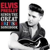 Elvis Sings The Great British Songbook