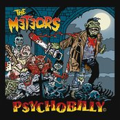 Psychobilly (Special Edition)
