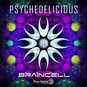 Psychedelicious EP