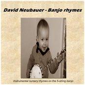 Banjo rhymes