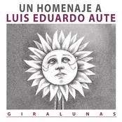 album Slowly by Natalia Lafourcade
