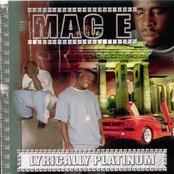 Lyrically Platinum