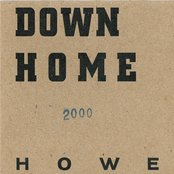 Down Home 2000