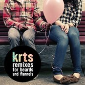 Remixes for Beards and Flannels