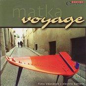 Matka - Voyage