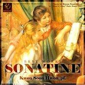 Sonatine Best Works