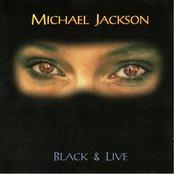 Black & Live
