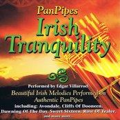 Panpipes - Irish Tranquility