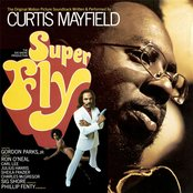 Superfly (disc 2)